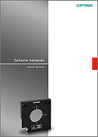 csm_CAPTRON-Thumb-Optical-Sensors-Catalog_8c23065144